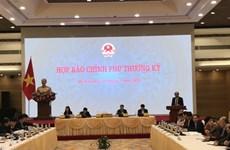Dedica presupuesto de Vietnam más de 22 millones de dólares a lucha contra COVID-19