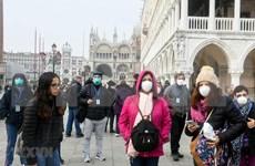 Ningún vietnamita se reporta entre los infectados por COVID-19 en Italia