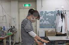 Ofrece Japón apoyo a aprendices vietnamitas ante del brote de COVID-19