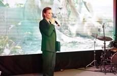 Impulsan Vietnam y Rusia intercambios en el turismo