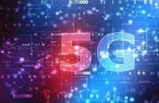 Empresa china prueba con éxito red 5G en Camboya