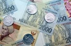 Corea del Sur e Indonesia prorrogan acuerdo de intercambio de divisas por nueve mil millones de dólares