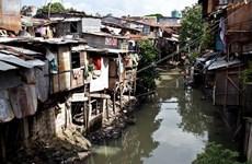 Indonesia planea erradicar la pobreza extrema en 2024