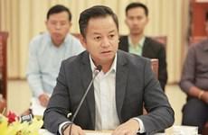 Camboya determina lugares por donde pasó japonés infectado con COVID-19