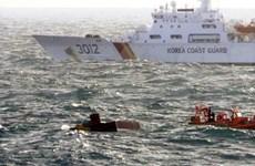 Vietnam aplica medidas de protección de ciudadanos en Alemania y Corea del Sur