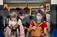 Arrestan en Tailandia a dos personas por divulgar informaciones tergiversadas sobre el COVID-19