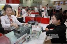 Ofrecerá Vietnam asistencia financiera a empresas afectadas de epidemia de COVID-19
