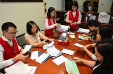 Ingresa Vietnam fondo millonario por subasta de bonos gubernamentales