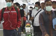 Prohíben entrada de crucero MV Viking Sun en Indonesia