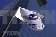 Samsung traslada producción de celulares inteligentes a Vietnam
