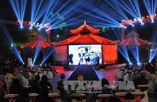 Celebrarán VI Festival Internacional de Cine en Hanoi