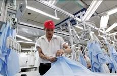 Vietnam por desarrollar economía marítima con medidas coordinadas