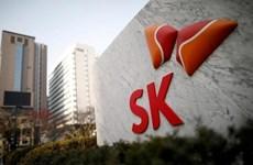 Gigante sudcoreano de telecomunicaciones explota mercado de esports de Sudeste Asiático