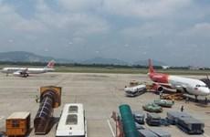 Lanzarán ruta directa entre Da Nang y Vientiane a fines de marzo