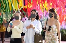 COVID-19: Tailandia impondrá sanciones a quienes rehúyan la cuarentena
