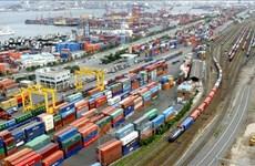 Comercio intrarregional: clave para el desarrollo sostenible de la ASEAN