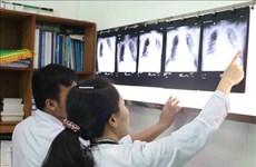 Agradece China a hospital vietnamita por la atención médica a casos de SARS-CoV-2