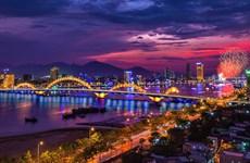 Ciudad vietnamita de Da Nang impulsa promoción turística en Japón