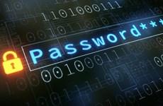 Vietnam reporta mejoras en garantía de seguridad informática