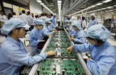 Vietnam publicará Libro Blanco de Corporativas