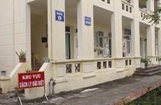 Coronavirus: 34 casos confirmados en Vietnam
