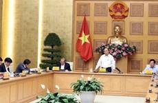 Epidemia de COVID-19 está bajo control en Vietnam, afirma premier