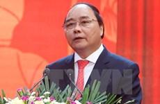 Implementa Vietnam leyes sobre migración, tránsito y residencia