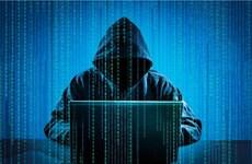 Realizan en Vietnam simulacro internacional para prevenir ciberataques