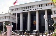 Corte Suprema de Indonesia cancela plan de aumento de la prima del seguro médico