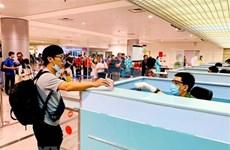Suspende Vietnam exención de visado a ciudadanos de ocho países europeos