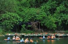 Provincias vietnamitas estimulan desarrollo del turismo