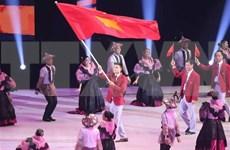Vietnam establece Comité Nacional para los Juegos Deportivos del Sudeste Asiático