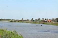Japón ayuda a provincia vietnamita a establecer cadenas de valor agrícolas
