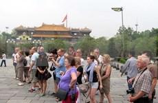 Rusia, potencial mercado emisor de turistas a Vietnam