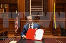 Prioriza nuevo gobierno de Malasia lucha contra la corrupción