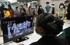 Tailandia aplica ciencia y tecnología en lucha contra epidemia