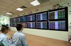 Mercado bursátil tailandés deja de cotizar debido a fuerte caída del índice SET