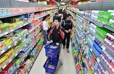 Autoridades vietnamitas controlan activamente inflación en 2020