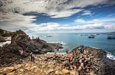Decretan cierre temporal de sitios turísticos en provincias vietnamitas