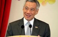 Singapur alista los preparativos para celebrar elecciones a mediados de año