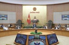 Ofrecen tratamiento gratuito a ciudadanos vietnamitas infectados con SARS-CoV-2