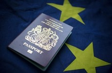 Vietnam restringe ingreso de viajeros de países Schengen y Reino Unido por coronavirus