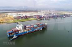 Vietnam logra resultado alentador en exportación en dos meses de 2020