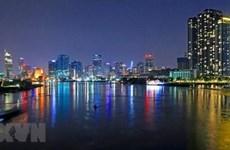 Ciudad Ho Chi Minh suspende actividades en lugares públicos por COVID-19