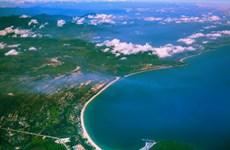 Provincia vietnamita de Thua Thien-Hue por estimular zonas económicas e industriales