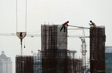 Registra Indonesia un superávit comercial de más de dos mil millones de dólares en febrero