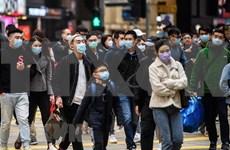 Afronta Tailandia riesgo de depresión económica