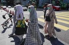 Vietnam identifica a ciudadanos participantes en evento masivo islámico en Malasia