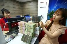 Banco Estatal de Vietnam adopta cambios flexibles para hacer frente a impactos de COVID-19