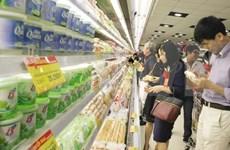 Autoridades de Ciudad Ho Chi Minh piden mantener estables los precios